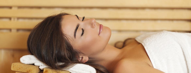 sauna-seeperle-hagnau-relaxen