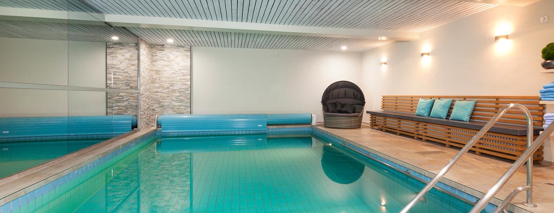 pool-hallenbad-hotel-bodensee-sauna-infrarot