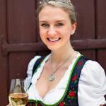 Teresa-Matzat-Bodensee-Weinprinzessin