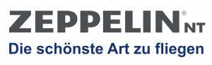 ZEPPELIN-NT_Logo_RGB